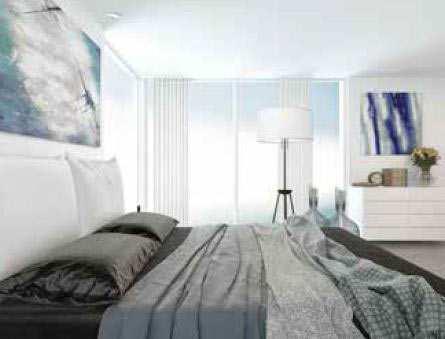 2 BHK Flats & Apartments for Sale in Chembur, Mumbai - 1105 Sq.ft.