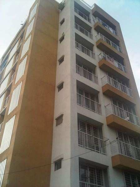3 BHK Flats & Apartments for Rent in Chembur, Mumbai Central - 1200 Sq.ft.