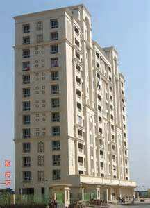 1 BHK Flats & Apartments for Rent in Ghodbunder Road, Thane - 50000000 Sq.ft.