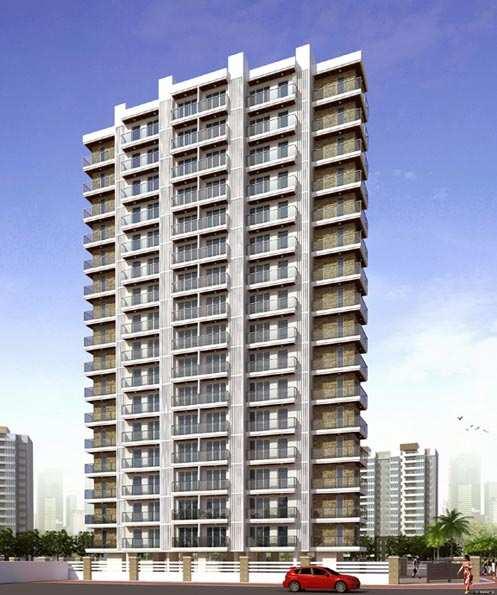 3 BHK Flats & Apartments for Rent in Chembur, Mumbai - 1500 Sq.ft.