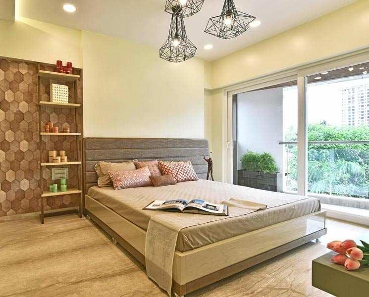 3 BHK Flats & Apartments for Sale in Chembur, Mumbai - 2200 Sq. Feet