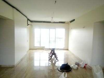 4 BHK Flats & Apartments for Sale in Chembur, Mumbai - 2700 Sq. Feet