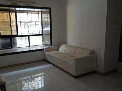 3 BHK Flats & Apartments for Sale in Deonar, Mumbai - 1040 Sq.ft.