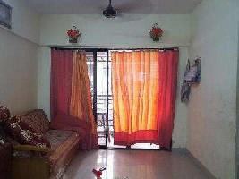 3 BHK Flat for Sale in Kurla, Mumbai
