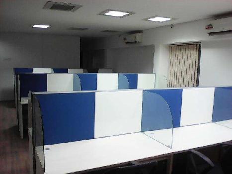 2800 Sq.ft. Office Space for Rent in Anna Nagar, Chennai