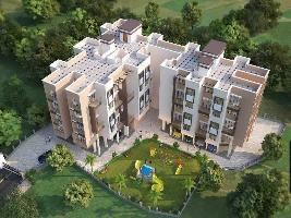 1 BHK Flat for Sale in Vichumbe, Panvel, Navi Mumbai