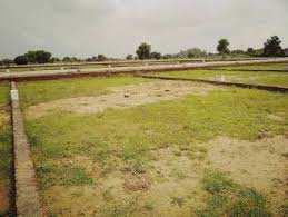 2315 Sq.ft. Residential Plot for Sale in Viraj Khand 1, Gomti Nagar, Lucknow