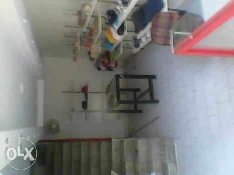 525 Sq.ft. Commercial Shop for Rent in Katra, Allahabad
