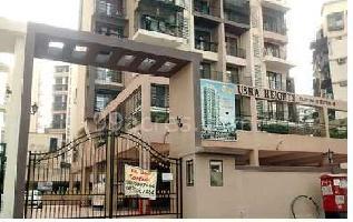 2 BHK Flat for Sale in Kharghar Sector 18, Navi Mumbai