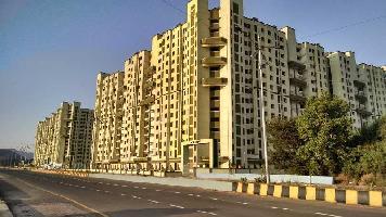 1 BHK Flat for Sale in Kharghar Sector 36, Kharghar, Navi Mumbai