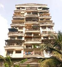 2 BHK Flat for Rent in Kharghar Sector 18, Kharghar, Navi Mumbai