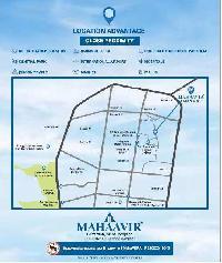 1 BHK Flat for Sale in Kharghar, Sector 33, Kharghar, Navi Mumbai