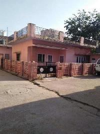 5 BHK House & Villa for Sale in Arya Nagar, Haridwar
