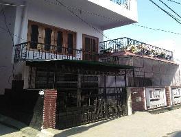 5 BHK House & Villa for Sale in Haridwar