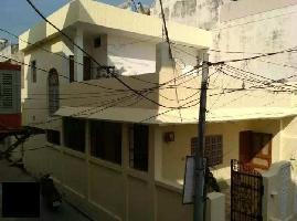4 BHK House & Villa for Sale in Ranipur More, Haridwar