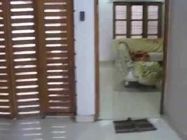 1 BHK Flat for Sale in Dombivali East, Mumbai