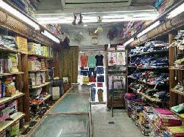 Property for Sale in Ghumar Mandi, Ludhiana   Buy/Sell