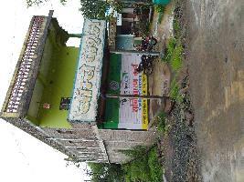1 RK Builder Floor for Sale in Patan