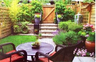 4 BHK House & Villa for Sale in Arpora