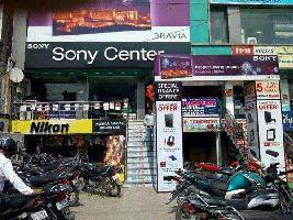 200 Sq.ft. Commercial Shop for Rent in Rudrapur Udham, Udham Singh Nagar