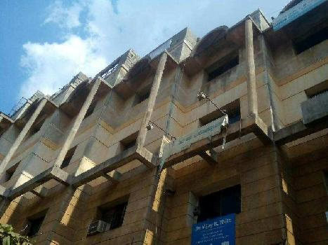 492 Sq.ft. Office Space for Sale in PB Road, Hubli