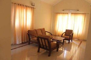 3 BHK Flat for Sale in Thiruvalla, Pathanamthitta