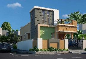 2 BHK House & Villa for Sale in Ponneri, Chennai