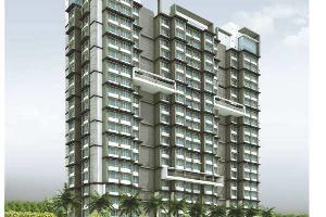 2 BHK Flat for Sale in Goregaon East, Mumbai