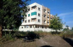 1 BHK Flat for Sale in Malegaon, Nashik