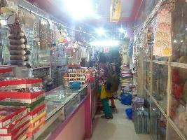 624 Sq.ft. Commercial Shop for Sale in Malegaon, Nashik