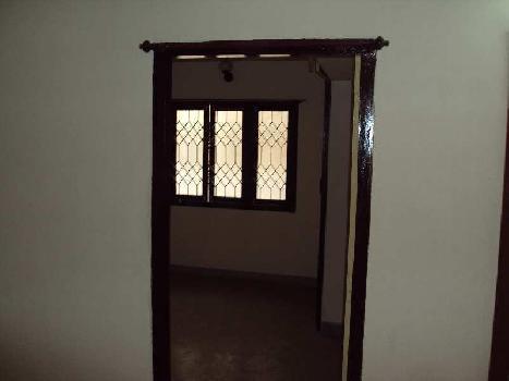 2 BHK 850 Sq.ft. Residential Apartment for Rent in Thiruvanmiyur, Chennai