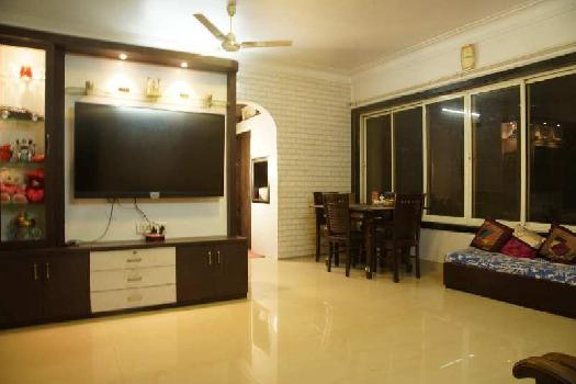 2 BHK 950 Sq.ft. Residential Apartment for Sale in Vasai East, Thane