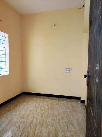 2 BHK 1000 Sq.ft. House & Villa for Sale in West Tambaram, Chennai
