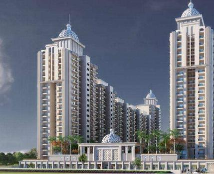 3 BHK 1355 Sq.ft. Residential Apartment for Sale in Sector 144 Noida