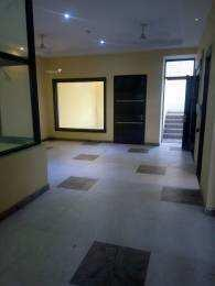 2 BHK 1160 Sq.ft. Residential Apartment for Sale in Sector 144 Noida