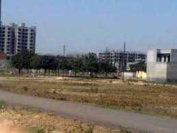 1377 Sq.ft. Residential Plot for Sale in Dabur Chowk, Ghaziabad