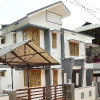 3 BHK House & Villa for Sale in Calicut Suburb, Kozhikode