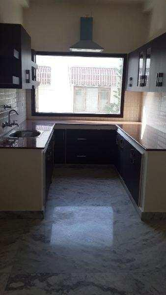 3 BHK 1500 Sq.ft. Builder Floor for Sale in Block E Palam Vihar, Gurgaon