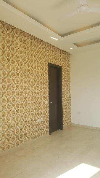 4 BHK 1800 Sq.ft. Builder Floor for Sale in Sushant Lok Phase I, Gurgaon