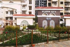 230 Sq.ft. Commercial Shop for Rent in Sector 75, Noida
