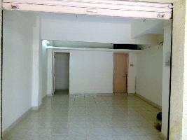 2200 Sq.ft. Commercial Shop for Sale in Pari Chowk, Greater Noida
