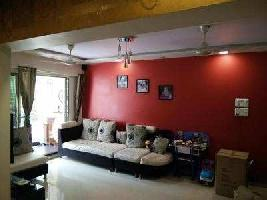 2100 Sq.ft. Showroom for Sale in Defence Colony