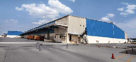 33000 Sq.ft. Warehouse for Rent in NH 44, Anantapur