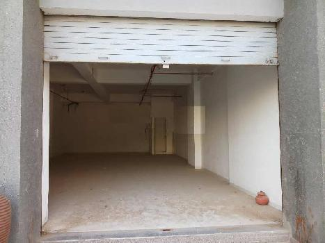 2055 Sq.ft. Showroom for Rent in S G Highway, Ahmedabad