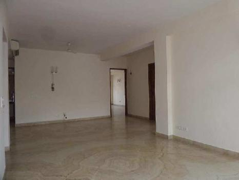 3 BHK 1550 Sq.ft. Builder Floor for Sale in Green Field, Faridabad