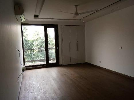 4 BHK 2600 Sq.ft. Builder Floor for Rent in Green Field, Faridabad