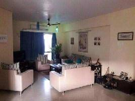 2 BHK Flat for Rent in Sushant Golf City, Lucknow