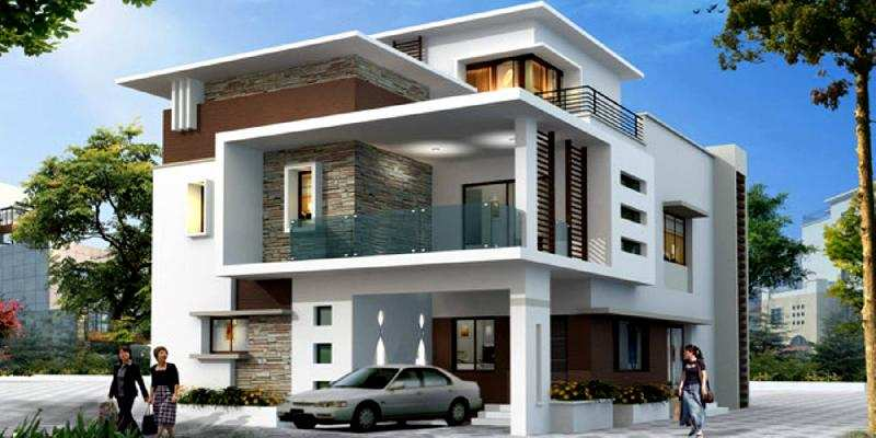 Commercial Property For Sale In Whitefield Bangalore