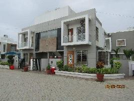 3 BHK House & Villa for Sale in Althan, Surat