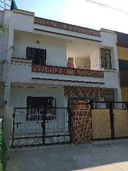 3 BHK 1500 Sq.ft. House & Villa for Sale in Hisar Cantt